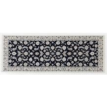 Oriental Collection Nain Teppich 9la 75 cm x 205 cm
