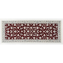 Oriental Collection Nain Teppich 9la 76 cm x 202 cm