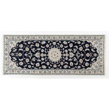 Oriental Collection Nain Teppich 9la 80 cm x 200 cm