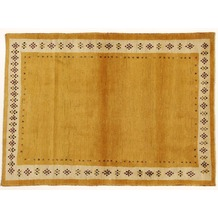 Oriental Collection Gabbeh-Teppich Rissbaft 105 x 150 cm