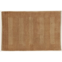 Oriental Collection Gabbeh-Teppich Rissbaft 110 x 163 cm