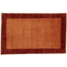 Oriental Collection Gabbeh-Teppich Rissbaft 82 x 133 cm