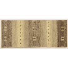 Oriental Collection Gabbeh-Teppich Rissbaft 83 x 195 cm