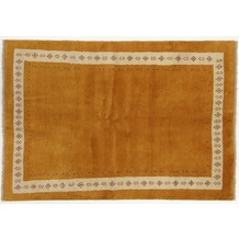 Oriental Collection Gabbeh-Teppich Rissbaft 138 x 198 cm