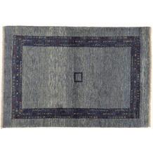 Oriental Collection Gabbeh-Teppich Rissbaft 104 x 151 cm