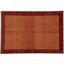 Oriental Collection Gabbeh-Teppich Rissbaft 145 x 212 cm