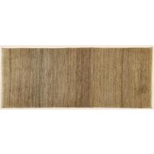 Oriental Collection Gabbeh-Teppich Rissbaft 82 x 205 cm