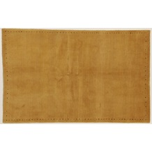 Oriental Collection Gabbeh-Teppich Rissbaft 130 x 207 cm