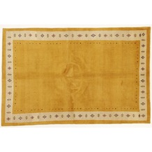 Oriental Collection Loribaft-Teppich 140 x 215 cm