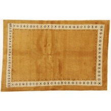 Oriental Collection Loribaft-Teppich 135 x 205 cm