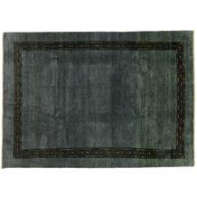 Oriental Collection Gabbeh-Teppich Rissbaft 200 x 283 cm
