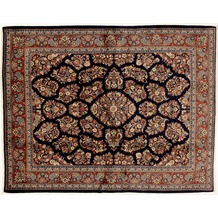Oriental Collection Sarough Teppich 207 x 263 cm