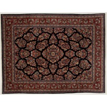 Oriental Collection Sarough Teppich 211 x 276 cm