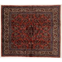 Oriental Collection Sarough Teppich 200 x 231 cm