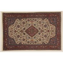 Oriental Collection Sarough Teppich 134 x 205 cm
