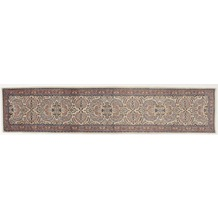 Oriental Collection Sarough Teppich 86 x 395 cm