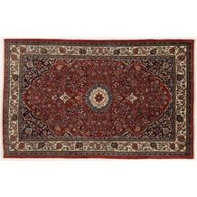 Oriental Collection Sarough Teppich 137 x 220 cm