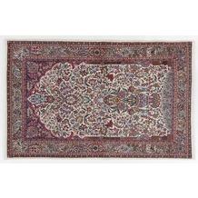 Oriental Collection Sarough iranischer Teppich 130 x 205 cm