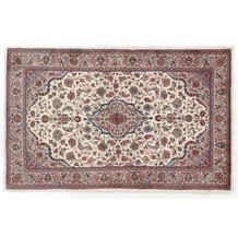 Oriental Collection Sarough Perserteppich 130 x 205 cm
