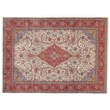 Oriental Collection Sarough Teppich 237 x 338 cm