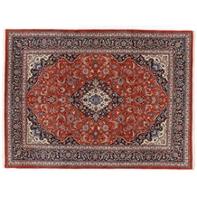 Oriental Collection Sarough Teppich 245 x 339 cm