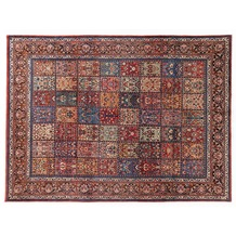 Oriental Collection Sarough Teppich 250 x 345 cm
