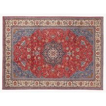 Oriental Collection Sarough Teppich 250 x 350 cm klassisch