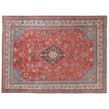 Oriental Collection Sarough Teppich 257 x 348 cm