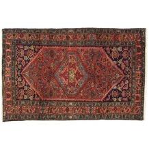 Oriental Collection Senneh 136 x 210 cm