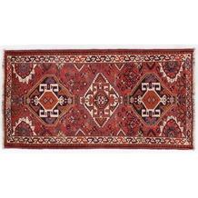 Oriental Collection Shiraz 85 cm x 165 cm