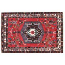 Oriental Collection Sirdjan 123 cm x 187 cm