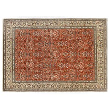 Oriental Collection Tabatabaie 202 cm x 290 cm