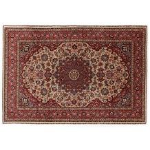 Oriental Collection Täbriz Teppich 60 radj 198 x 300 cm