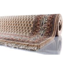 Oriental Collection Mir Teppich Puna sand 40 cm x 60 cm