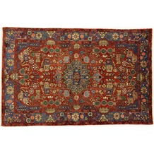 Oriental Collection Toiserkan 150 x 230 cm