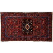 Oriental Collection Toiserkan 130 x 233 cm