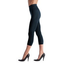 OROBLU Leggings All Colors 120-Bluee 11 L/XL