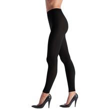 OROBLU Leggings All Colors 50-Black L/XL
