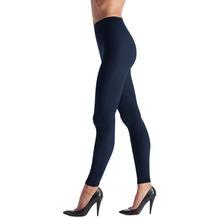 OROBLU Leggings All Colors 50-Bluee 11 L/XL