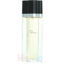 Oscar De La Renta Femme Edt Spray  100 ml