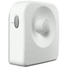 OSRAM LIGHTIFY Motionsensor