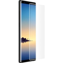 OtterBox Clearly Protected Alpha Glass, Samsung Galaxy Note 8