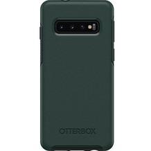 OtterBox Backcase - Polycarbonat, Kunstfaser - Efeu-Wiesengrün - für Samsung Galaxy S10