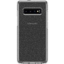OtterBox Backcase - Polycarbonat, Kunstfaser - Stardust - für Samsung Galaxy S10+