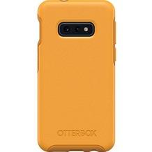 OtterBox Backcase - Polycarbonat, Kunstfaser - Apsen schimmerndes Gelb - für Samsung Galaxy S10e