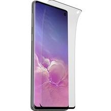 OtterBox Alpha Flex - Schutzfolie - Samsung Galaxy S10