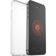 OtterBox Clearly Protected, 100% Clear Skin, Iphone 5/5s/SE
