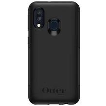 OtterBox Commuter Lite Samsung Galaxy A40 schwarz
