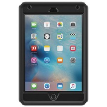 OtterBox DEFENDER, Apple iPad Mini 4, Black