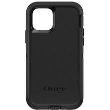 OtterBox Defender Apple iPhone 11 Pro schwarz